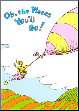 oh the places you ll go create webquest