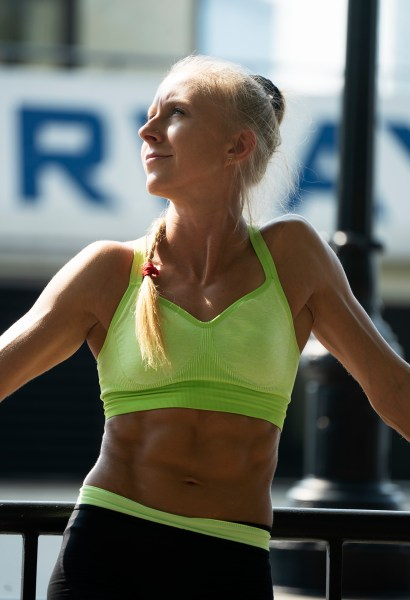 why we are still confused about a healthy human diet and fat loss