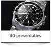 3D Presentaties