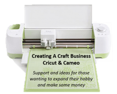 Creating A Craft Business