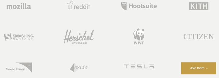 Companies Using Shopify Plus