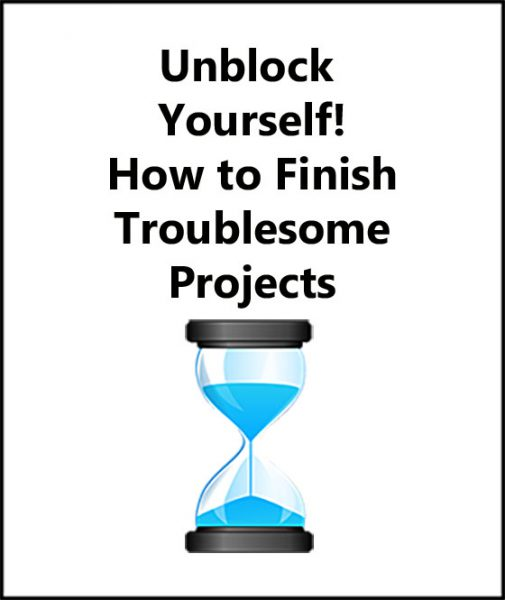 finish-troublesome-projects