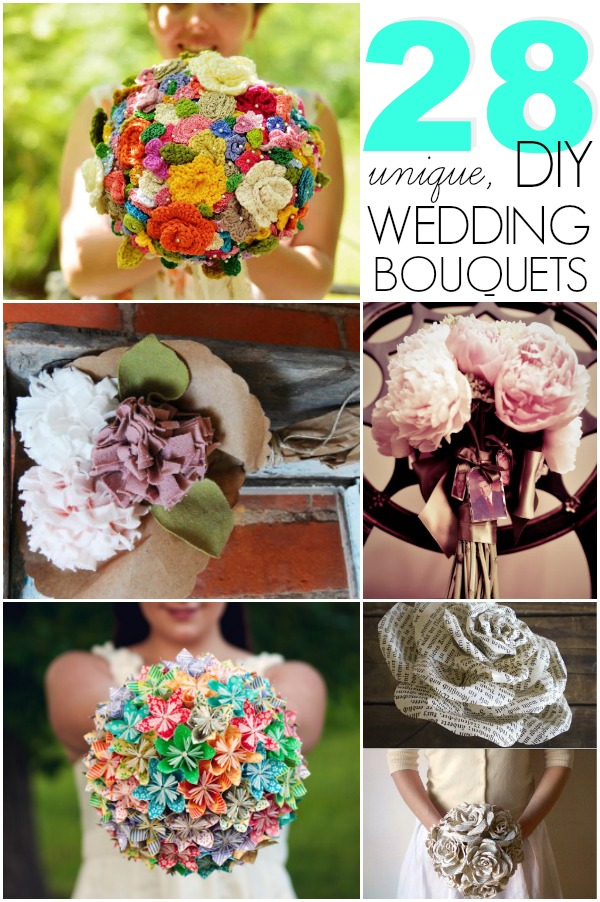 Bokay Of Flowers For Wedding On With 1000 Ideas About Lilac Bouquet Pinterest 20