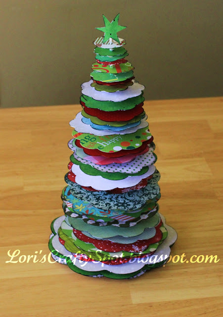 11 Uses For Old Christmas Cards CRAFT