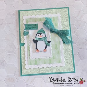 Get these cute cards kit featuring Saleabration items when you place an order using Host code V4F43HJK