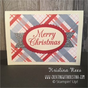 Christmas Card set2