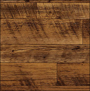 southern woods flooring