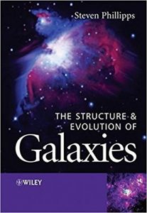 pagel nucleosynthesis and chemical evolution of galaxies