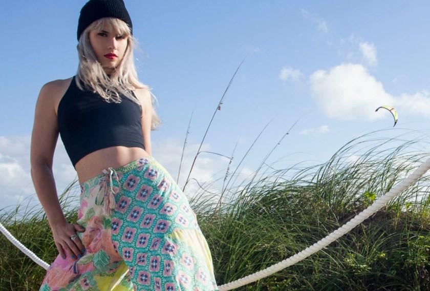 Z&L Boho Pastel - Creation Despite - Miami Blogger