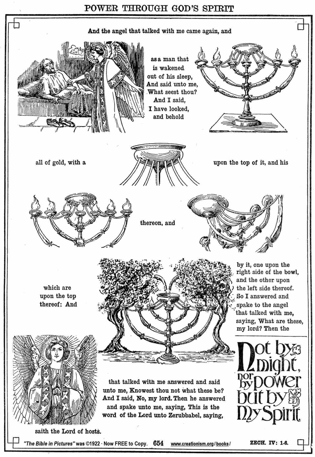 Bible38zec04 01 06