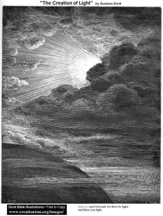 https://i1.wp.com/www.creationism.org/images/DoreBibleIllus/aGen0103Dore_TheCreationOfLight.jpg