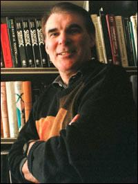 J. Philip Rushton