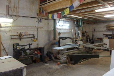 Salle-des-machines-Atelier-CrÇation-StÇphane-Pennec