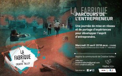 La-Fabrique-Parcours-de-lentrepreneur