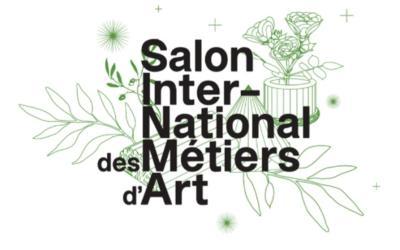 salon-international-des-metiers-dart-1