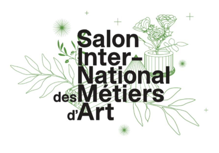 Salon international des métiers d'art