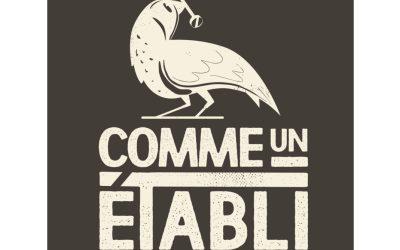 Creation-Stephane-Pennec-Comme-Un-Etabli-V2