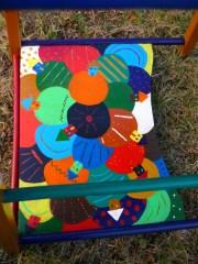 5-chaise-haute