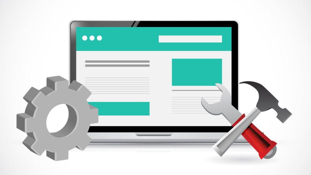 Optimiser Hebergement web