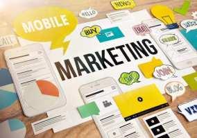 Creationz Marketing - 20 Ways to Market Your Business on a Budget - October 2019, Social Media, Marketing, Nottingham