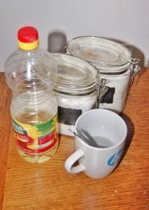 reteta de plastilina facuta in casa impreuna cu copiii - materiale necesare (213 x 300)