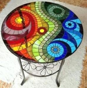 mozaic - tehnici creative (300 x 304)