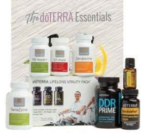 Kit-uri de inrolare_Cleanse-and-restore-Kit-doTERRA