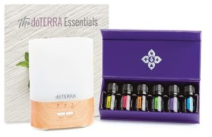 Kit-uri de inrolare_Emotional Kit doTERRA