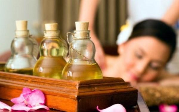 masaj aromatic - leacuri din batrani de ajutor sistemului imunitar