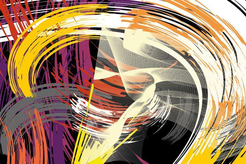 $20.87 per murale carta da parati adesivo da parete che copre stampa buccia e bastone autoadesivo blu stile nostalgico legno astratto pvc/vinile decorazioni per la casa 8767743 del 2021. Carta Da Parati Vortice Personalizzazione