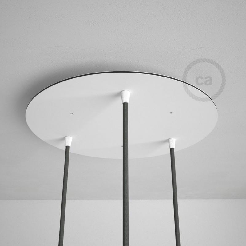 Filament Led Light Bulbs