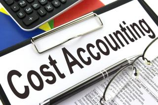 Image result for Cost Accountant