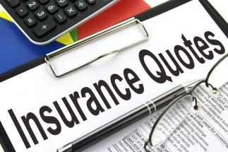 Image result for insurance quotes