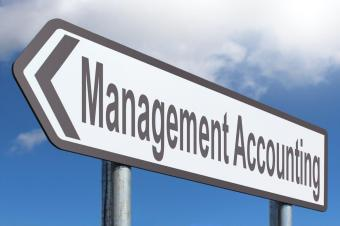 Image result for management accounting