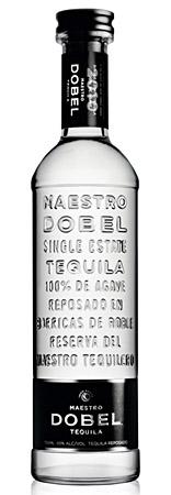 DobelBottle-WHITE
