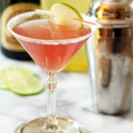 The Perfect Cosmopolitan – A Classic Cocktail
