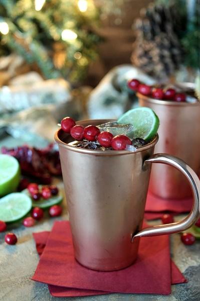 cranberry-pomegranate-moscow-mule-1.jpg?fit=399%2C600&ssl=1