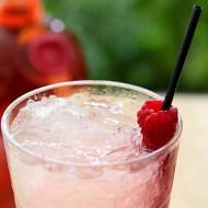 The Honey Deuce – US Open Signature Cocktail