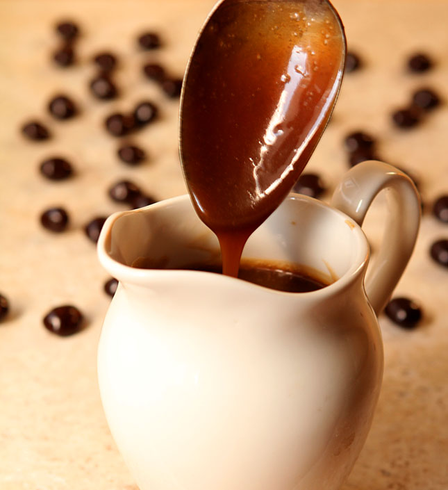 irish-coffee-caramel-1