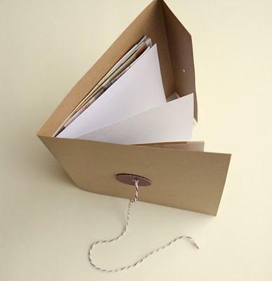 Как сделать личный дневник своими руками - Ручная работа и ...