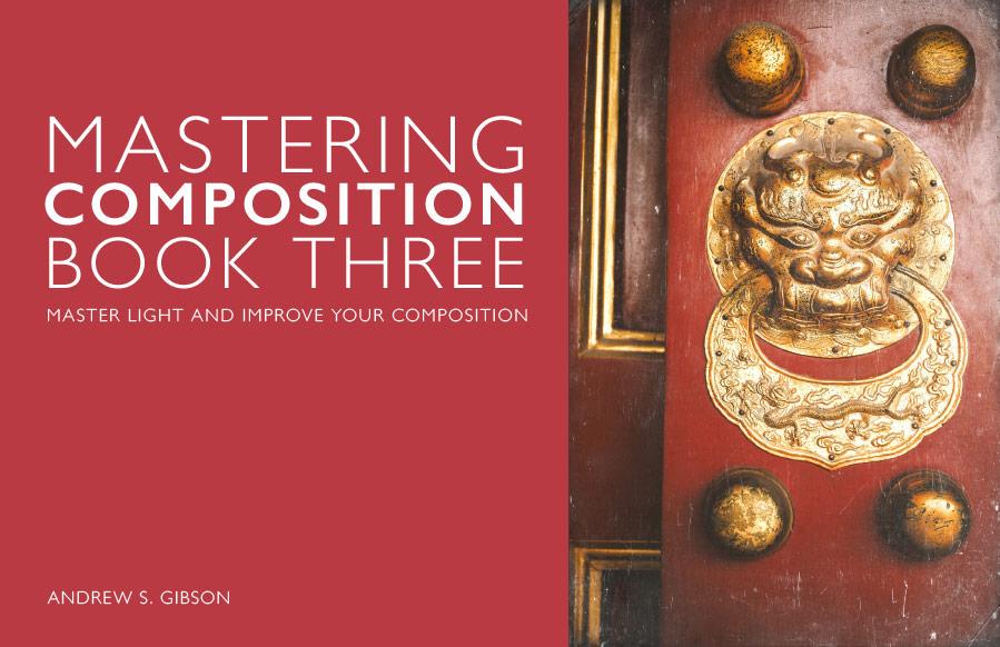 Mastering Composition Book Three