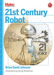 21CentBookCover