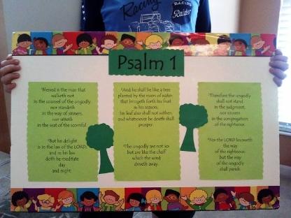 I Love My Bible Curriculum Gods Word Is