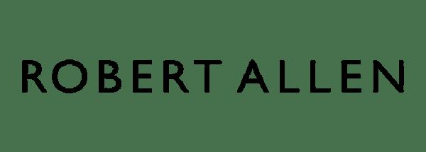 Robert Allen Window Coverings