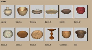 wood turning plans