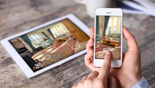 Save-valuable-time-by-creating-virtual-tours