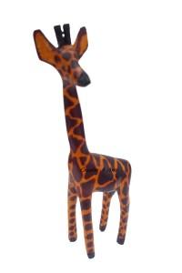 GiraffeSide1