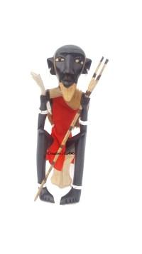 MaasaiElderFront