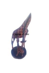 GiraffeBabyLargeFront