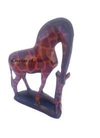 GiraffeBabyMedRight